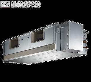 Канальный Almacom: ACD-100HМh (высоконапорные), фото 2