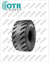 Шина 23.5R25 Michelin X MINE D2 L5