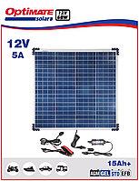 Солнечное зарядное устройство Optimate SOLAR 60W TM523-6KIT1, фото 1