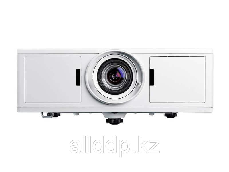 Проектор Optoma ZH500T