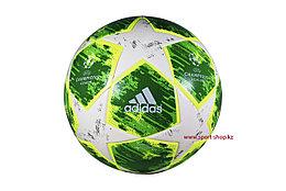 Футбольный мяч Adidas Champion League