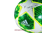 Футбольный мяч Adidas Champion League, фото 3