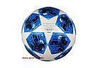 Футбольный мяч Adidas Champion League, фото 2