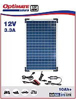 Солнечное зарядное устройство Optaimate SOLAR 40W TM523-4KIT1