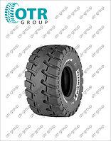 Шина 26.5R25 Michelin XTXL TL