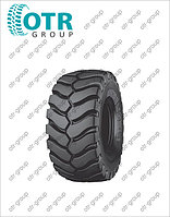 Шина 26.5R25 Michelin XLD D1 A