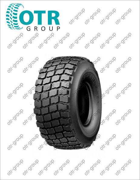 Шина 20.5R25 Michelin X SNOPLUS