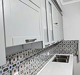 Кухни в стиле Неоклассика, фото 2