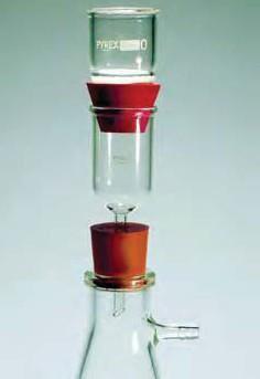 Набор пробок резиновых, состоит из 6 штук размеры: 15, 22, 28, 36, 42, 52 мм (Azlon)