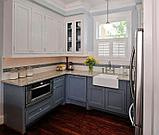 Кухни в стиле Неоклассика, фото 7