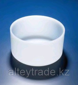 Лоток пневматический, облегченный, 250х100 мм, полиэтиленовый (Azlon)