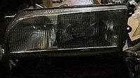 Фара передняя левая Nissan Avenir