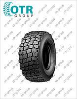 Шина 17.5R25 Michelin X SNOPLUS