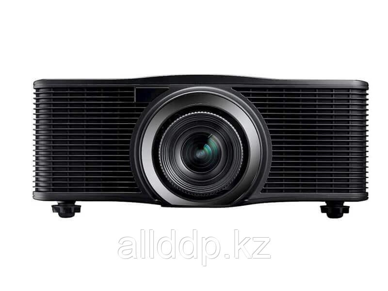 Проектор Optoma ZU1050