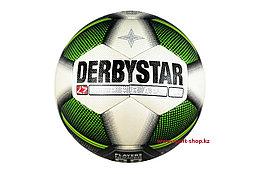 Футбольный мяч Derbystar Hyper APS