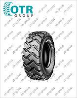 Шина 14.00R24 Michelin XGLA2 TG