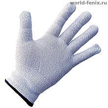 Электропроводные перчатки для физиотерапии (10 пар в упаковке)