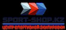 SPORT-SHOP.KZ