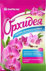 Цитокининовая паста 1,5 мл Орхидея