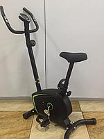 Велотренажер GF Power 113