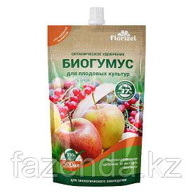 Биогумус Florizel для всех плодовых 500мл