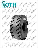 Шина 26.5R25 Michelin X MINE D2
