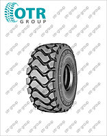 Шина 26.5R25 Michelin XHA2