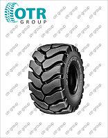 Шина 26.5R25 Michelin XLD D2 A