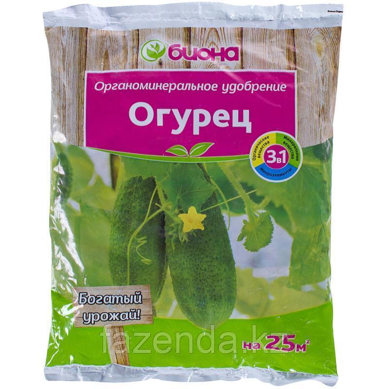 Биона Огурец 500 гр