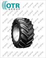 Шина 380/70R24 Michelin OMNIBIB