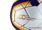 Футбольный мяч Nike Merlin Premier League, фото 3