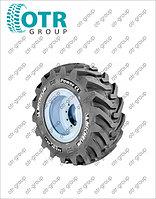Шина 480/80-26 Michelin POWER CL