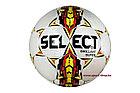 Мяч футбольный Select Brillant Super IMS, фото 2