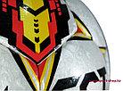 Мяч футбольный Select Brillant Super IMS, фото 3