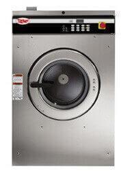 Промышленная стиральная машина Unimac UС 80 37 кг., фото 2