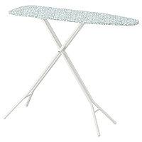 Гладильная доска РУТЕР белый ИКЕА, IKEA