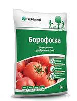 """Борофоска,1кг"""" минеральное удобрение"""