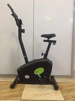 Велотренажер ALM 117