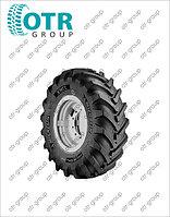 Шина 400/70R20 (16.0/70R20) Michelin XMCL