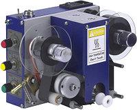 Термодатер PaCoder E200 (автономный)