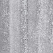 """Виниловые моющиеся обои Коллекция """"SKENE""""  85062-2, фото 2"""