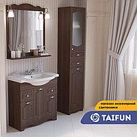 Ванный мебель Аквародос - КЛАССИК 100