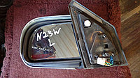 Зеркало левое Mitsubishi RVR