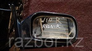 Зеркало правое Nissan Avenir