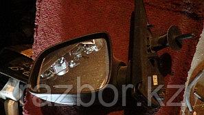 Зеркало левое Renault Sandero II