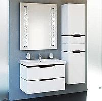 Ванный мебель Аквародос - ВЕНЕЦИЯ 100 Консольная