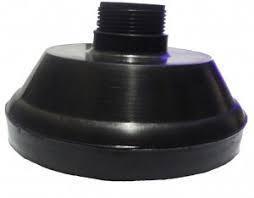 Фильтр на С416М, К22, К3, К33, К2, К20, К31, (пластм.)