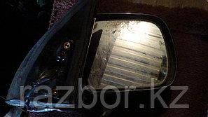 Зеркало правое Toyota Kluger (Highlander)