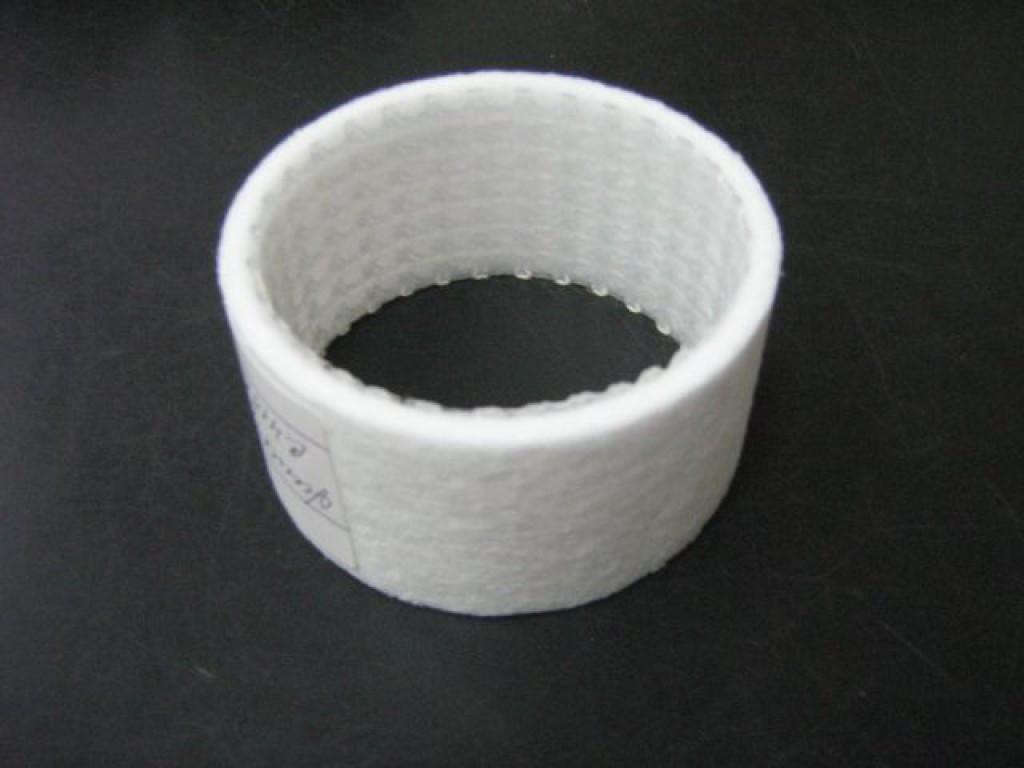 Фильтроэлемент ФВК-001(к фильтру пласт)