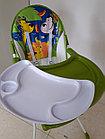 Детский стульчик для кормления, фото 5